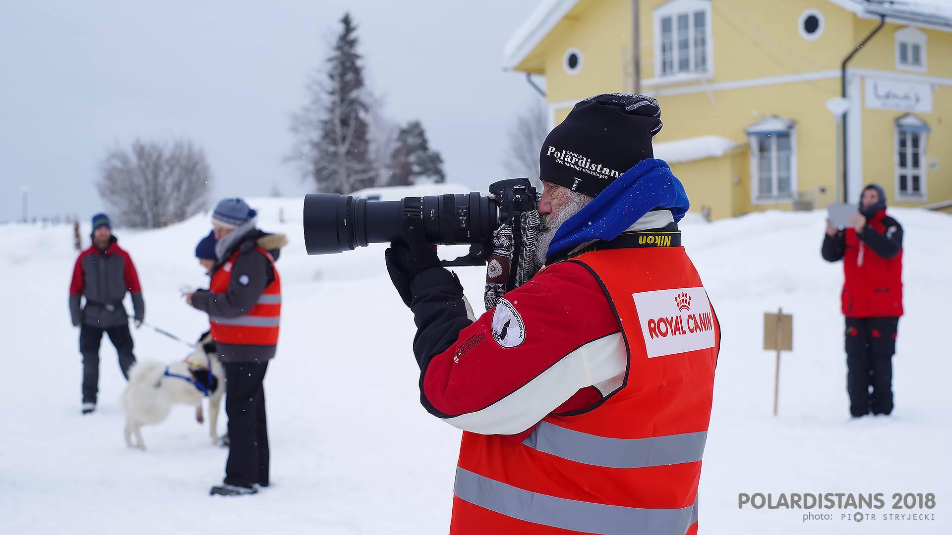 Norrland LT Kennel